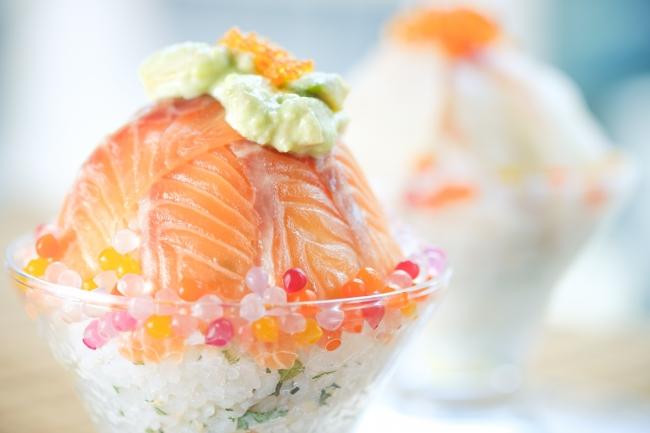 米と魚 酒造 米家ル
