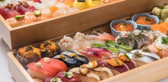 京町 料理