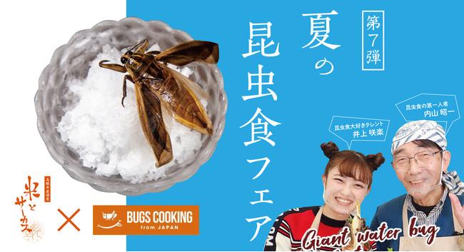 米とサーカス