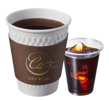 タヒチアンノニ カフェ コーヒー