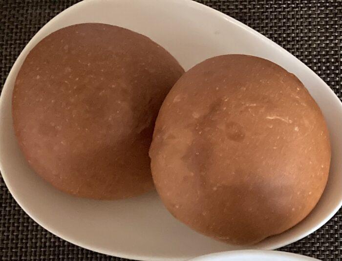 糖質制限大豆パン